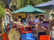 angolo Messico Angeles piatto