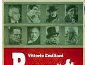 Annullato l'incontro VITTORIO EMILIANI