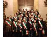 Acqua pubblica: Comune Menfi promuove convocazione tutti Consigli Comunali Sicilia