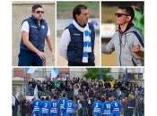 Coppa Sicilia, successo dell'Ares Menfi Quarti Finale