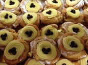 storia delle irresistibili zeppole Giuseppe… dolce pagano!