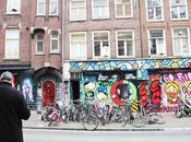 cose fare Amsterdam