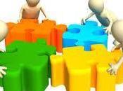 Sviluppo competenze comunicazione efficace Azienda