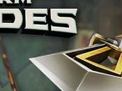 Stormblades arriva suoi incredibili combattimenti Android