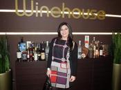 Cena gourmet Winehouse: lusso accessibile tutti