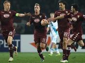 Torino-Zenit 1-0: niente impresa, Toro esce testa alta