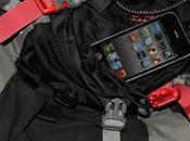 Smartphone viaggio: potente risorsa