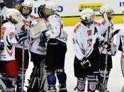 Hockey Ghiaccio: Real Torino tenta l'assalto allo scudetto