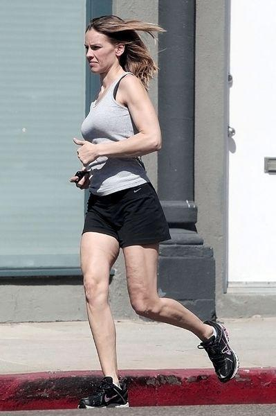 cellulite-jennifer-garner-2
