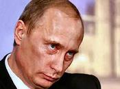 SOMMA TUTTE PAURE. Attacco Nucleare alla Russia? Caprara