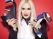 Gwen Stefani linea Scarpe Vegan!