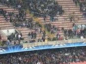 Muore allo stadio Mosca Pasquale D'Angelo, tifoso Ultras della Curva
