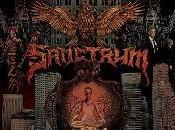 Sanctrum