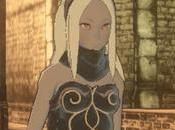 Gravity Rush Remaster PlayStation compare nella classification board coreana Notizia Vita