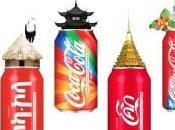 Coca-Cola bevanda diffusa mondo: dubbi ombre suoi ingredienti