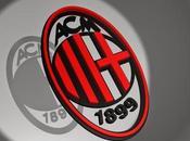 Milan: pronto nuovo Nesta