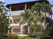Kenya: splendidi appartamenti Watamu