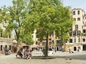 Camminare Venezia