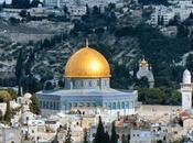 Pasqua Israele, riti sacri antiche tradizioni