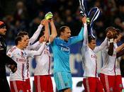 Amburgo-Hertha Berlino probabili formazioni diretta