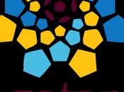 Mondiali calcio 2022, pallone sotto l'albero: qatar giochera' dicembre