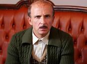 """Buccirosso arriva teatro """"Una famiglia… quasi perfetta"""""""