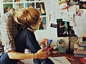 buoni consigli riuscire tutto evitando stress procrastinare)