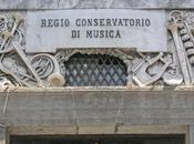 Venerdì Musicali 2015 Pietro Majella