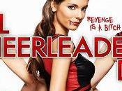 "film dimenticati. ""All cheerleader die"" revenge movie secondo Lucky McKee"