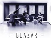 Bergamo Jazz Festival: domenica marzo 2015, Fabio Giachino presenta l`album Blazar