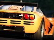 Assetto Corsa: Dream Pack Recensione