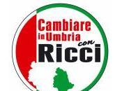 Coalizione Cambiamento Sempre Ampia Compatta Liste Civiche Partiti): Sale l'Ipotesi Quarta Lista Civica legata all'Area Ternana
