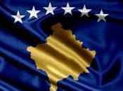 Kosovo, punto ritorno