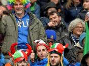 Rugby Nazioni 2015, Italia Galles (diretta esclusiva chiaro DMAX)