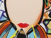 SKIN Vesna Pavan: L'Arte favore delle donne