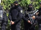 L'attentato tunisi magra consolazione
