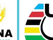 Caso Astana, decide aprile