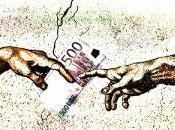 Vergogna: abbiamo ancora corruzione moderna