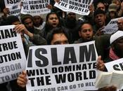Estremismo: Europa Stati Uniti devono svegliare!