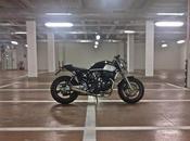 queen garage
