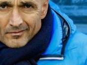 Calciomercato Roma, incontro Pallotta Spalletti?