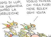 Topics Marzo (ACHTUNG! Graziano Delrio figli!)