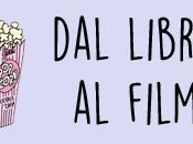 """libro film #13: """"The DUFF"""", tratto dall'omonimo romanzo Kody Keplinger"""