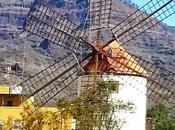 Gran Canaria: chiudere cerchio