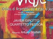 Concerto Viaje Pergola Firenze