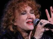 Fiorella Mannoia, doppio live teatro Verdi Firenze