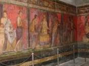 "Pompei, riaperta Villa Misteri. Franceschini: ""Restituita perla mondo"""