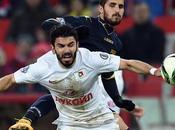 Torpedo Mosca-Spartak Mosca video highlights