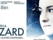 "film dimenticati. ""White bird blizzard"" lavoro intimista Gregg Araki"