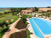 """Donnafugata Golf Resort: nuovo pacchetto """"Speciale Pasqua"""""""
